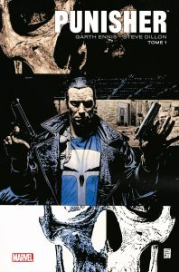 img_comics_10180_punisher-par-ennis-dillon-1