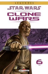 img_comics_10278_star-wars-clone-wars-t06-ned