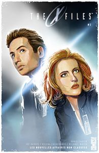 501 X FILES T02[BD].indd