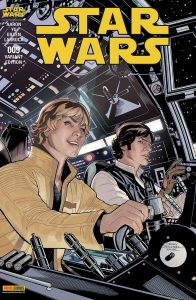 img_comics_10388_star-wars-9-couv-2-2