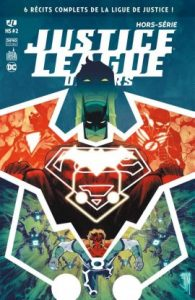 img_comics_10391_justice-league-univers-hors-serie-tome-2