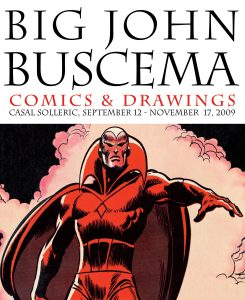 img_comics_10392_big-john-buscema-tome-1