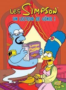img_comics_10437_les-simpson-t31