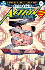 action-comics-2016-no-964