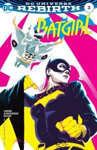 batgirl-2016-no-3