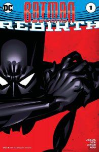 batman-beyond-rebirth-2016-no-1
