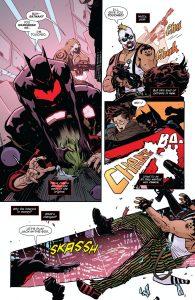 batman-beyond-rebirth-2016-no-1-p3