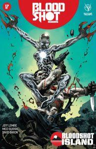 bloodshot-reborn-no-17-digital-exclusives-edition
