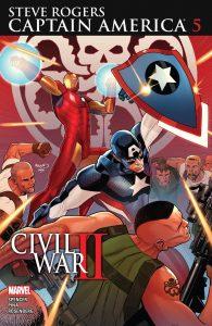 captain-america-steve-rogers-2016-no-5