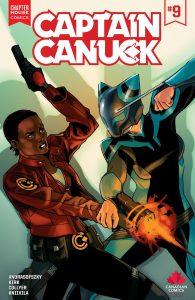 captain-canuck-2015-no-9