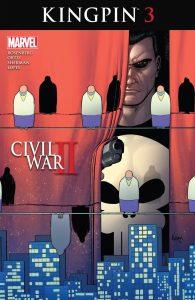 civil-war-ii-kingpin-2016-no-3-sur-4