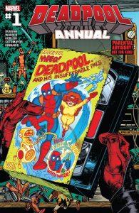 deadpool-2015-annual-no-1
