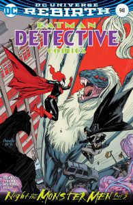 detective-comics-2016-no-941