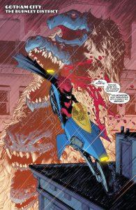 detective-comics-2016-no-941-p1
