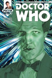 doctor-who-the-eleventh-doctor-2015-no-13