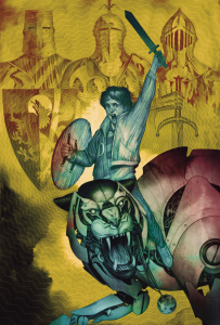 fables-deluxe-edition-hc-vol-13