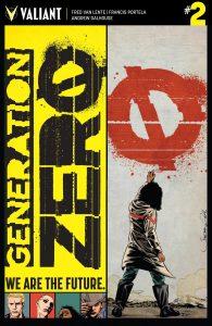 generation-zero-no-2