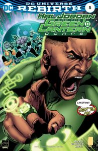 hal-jordan-and-the-green-lantern-corps-2016-no-5