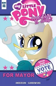 my-little-pony-friendship-is-magic-no-46
