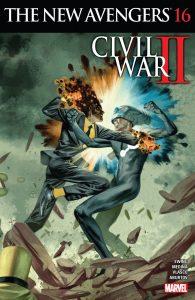 new-avengers-2015-no-16
