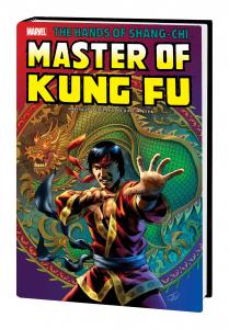 shang-chi-master-kung-fu-omnibus-hc-vol-02-cassaday-cvr