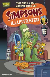 simpsons-illustrated-25