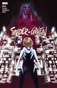 spider-gwen-2015-no-12