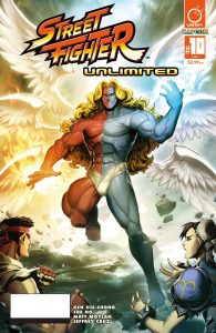 street-fighter-unlimited-no-10