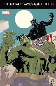 the-totally-awesome-hulk-2015-no-10