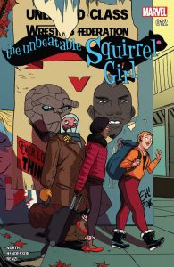 the-unbeatable-squirrel-girl-2015-no-12