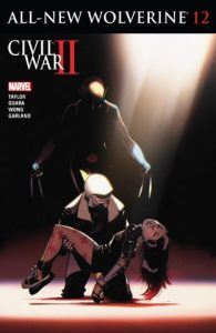 all-new-wolverine-12