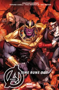 avengers-time-runs-out-3
