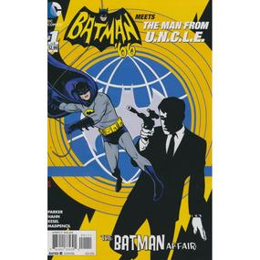 batman-66-meets-man-from-uncle-hc-copie