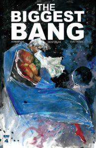 biggest-bang-4
