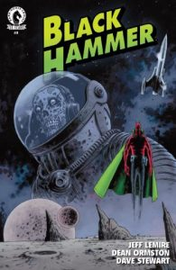 blackhammer-3