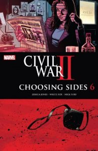 civil-war-ii-choosing-sides-6