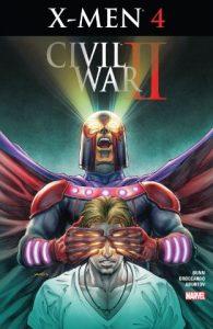 civil-war-ii-x-men-4