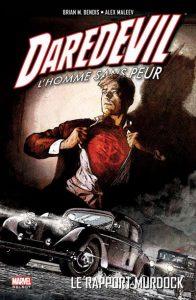 daredevil-4