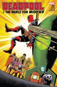deadpool-and-mercs-for-money-3