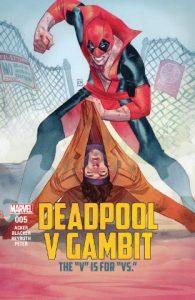 deadpool-vs-gambit-5