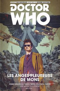doctor-who-10th-2