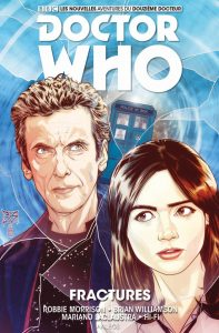 doctor-who-12th-2