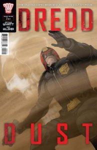 dredd-dust-2