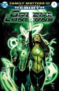 green-lanterns-_7