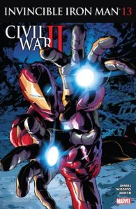 invincible-iron-man-13