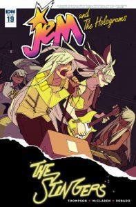 jem-the-holograms-19