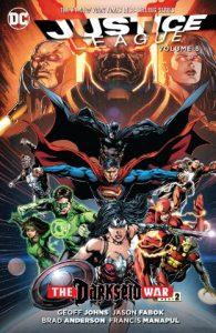 justice-league-hc-8