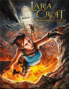 lara-croft-2