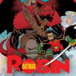 robin-son-of-batman-tp