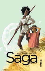 saga-tome-3-35013